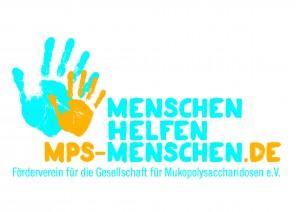 Logo_MHM3_final